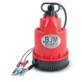 Where to rent SUBMERSIBLE PUMP, 3 4  12 VOLT in St. Helens OR