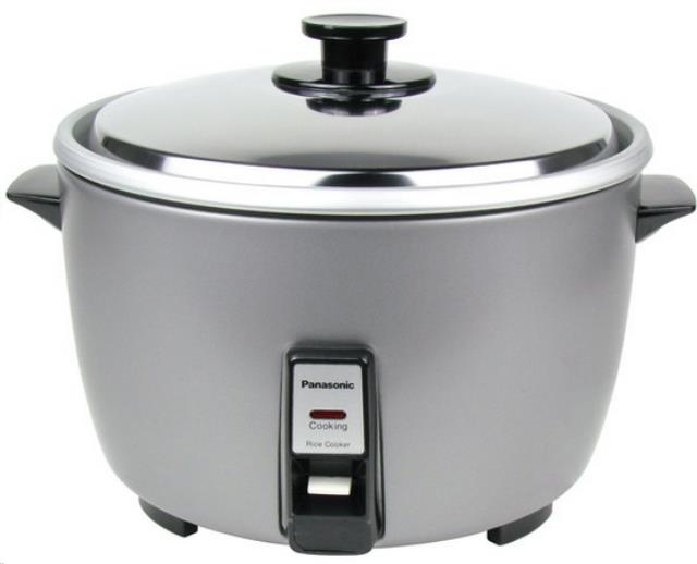 Where to find RICE COOKER, 23 CUP in St. Helens