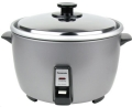 Where to rent RICE COOKER, 23 CUP in St. Helens OR