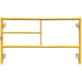 Where to rent SCAFFOLDING 3X5 FRAME in St. Helens OR