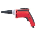 Where to rent DRYWALL SCREW GUN, ELECTRIC in St. Helens OR