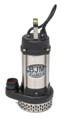 Where to rent SUBMERSIBLE PUMP, 2  ELECTRIC POWERED in St. Helens OR