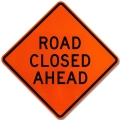Where to rent SIGN, ROAD CLOSED in St. Helens OR
