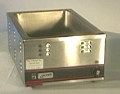 Where to rent FOOD WARMER, FULL SIZE ELET. in St. Helens OR
