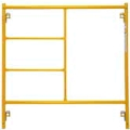 Where to rent SCAFFOLDING 5X5 FRAME in St. Helens OR