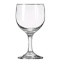 Where to rent GLASS, WINE 8.5 oz. in St. Helens OR