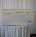 Where to rent ICE CHEST, 124 QT. in St. Helens OR