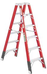 Where to find LADDER, STEP 10  FIBERGLASS in St. Helens