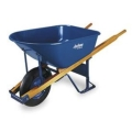 Where to rent WHEELBARROW, 5.5 CF. in St. Helens OR