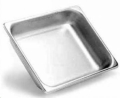 Where to rent CHAFING PAN, HALF X 4 in St. Helens OR