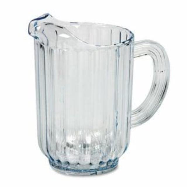 Where to find BEVERAGE PITCHER, 60 O in St. Helens