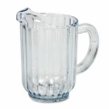 Where to rent BEVERAGE PITCHER, 60 O in St. Helens OR