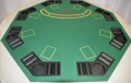 Where to rent POKER TABLE OVERLAY in St. Helens OR