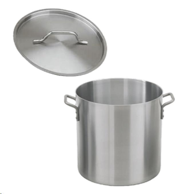 Where to find COOKER STOCK POT in St. Helens