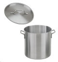 Where to rent COOKER STOCK POT in St. Helens OR