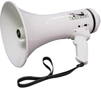 Where to find BULLHORN in St. Helens