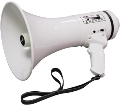 Where to rent BULLHORN in St. Helens OR