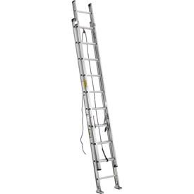 Where to find LADDER, EXTENSION 24  ALUMINUM in St. Helens