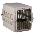 Where to rent PET CARRIER, XLG in St. Helens OR