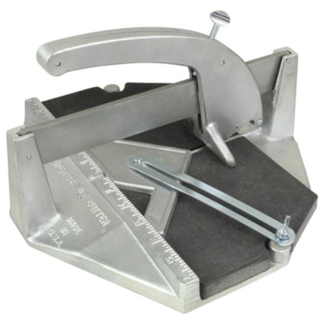 Where to find TILE CUTTER, SM CERAMIC in St. Helens