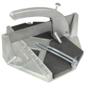 Where to rent TILE CUTTER, SM CERAMIC in St. Helens OR