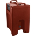 Where to rent THERMOS 10 GAL. BURGUNDY in St. Helens OR