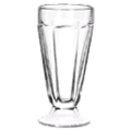 Where to rent GLASS, SODA 11-1 2 oz. in St. Helens OR