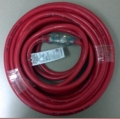 Where to rent EXTENSION CORD, 50 FOOT 10-3 RED in St. Helens OR