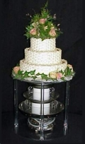 Where to rent CAKE FOUNTAIN in St. Helens OR