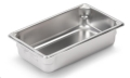 Where to rent CHAFING PAN, 1 3 X 4 in St. Helens OR