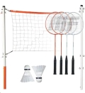 Where to rent BADMINTON SET in St. Helens OR