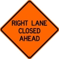 Where to rent SIGN, R L LANE Closed 36X36 in St. Helens OR