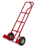 Where to rent HAND TRUCK W O STRAP in St. Helens OR
