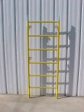 Where to rent SCAFFOLDING 5  X 28  FRAME in St. Helens OR