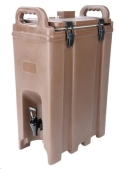 Where to rent THERMOS 5 GAL. RECTANGLAR in St. Helens OR