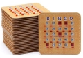 Where to rent BINGO GAME SET W  100 CARDS in St. Helens OR