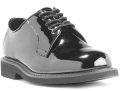 Where to rent SHOES W  TUX PACKAGE in St. Helens OR