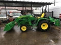 Where to rent Tractor w Tiller Attachment in St. Helens OR