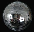 Where to rent MIRROR BALL KIT in St. Helens OR